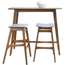 bar stool table set of 2 bar stool table set cheap pub tables and stools 3 piece pub table