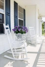Trex Rocking Chair Reviews Home 79 Best Rocking Chairs Images On Pinterest Rocking Chairs