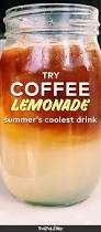 espresso drinks 118 best coffee tea espresso drinks images on pinterest