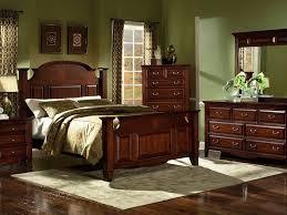 Bedroom Set Used Ottawa Bedroom Set For Used In Karachi Single Sofa Dubai King Size Ottawa
