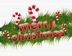 merry christmas cliparts free download clip art free clip art