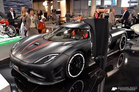 koenigsegg agera r symbol i just found out what the koenigsegg agera x is it looks