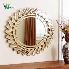 decorative mirrors wholesale decorative mirrors wholesale