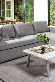 article timber sofa review article sofa bed dawn gray right sofa bed article sofa bed review