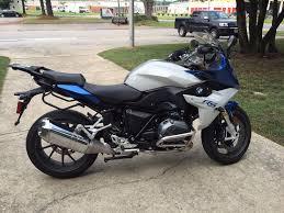 bmw motorcycle 2016 2016 bmw r 1200 rs motorcycles chesapeake virginia z378207