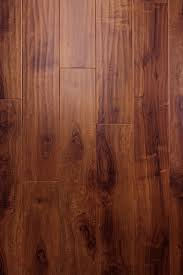 parkay forest mocha acacia 12 3 mm masters building products