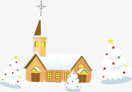 cartoon christmas vector elements png and vector for free download