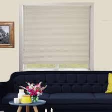 pleated blinds concertina plisse window shades custom pleated