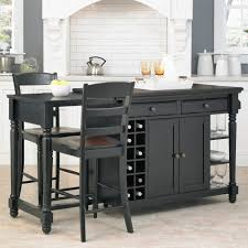 surprising big lots kitchen table sets kitchen ustool us