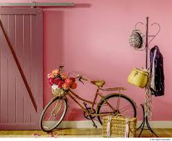 38 best paint colors images on pinterest paint colors valspar