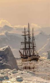 81 best blue sea beauty u003c3 images on pinterest sailing ships