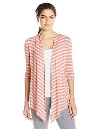 wrap cardigan sweater amazon com soybu s meryl wrap cardigan sweater sports