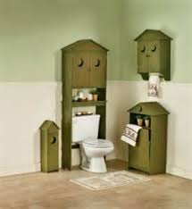 Outhouse Bathroom Outhouse Themed Bathroom Decor Fresh Bathroom