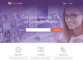 Best Resume Service Online by Top 3 Doha Cv Providers Cv Writers Reviews