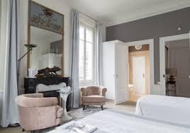 chambres d hotes troyes chambres d hôtes la villa de la paix from 114 troyes bed