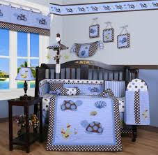 crib bedding sets sears