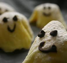 halloween sweet ghosts sensibus com