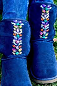 ugg s jardin boot