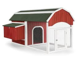 austin backyard chickens thinking of raising chickens here are 5 chicken coops to get you