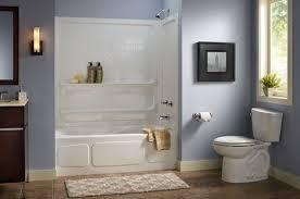Small Bathroom Designs With Shower Bathroom Design And Bathroom - Small bathroom designs with shower stall