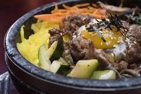 BonChon Chicken at Market Square serves up a Korean twist on fried