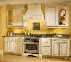 yellow painted kitchen cabinets kitchen kitchen cabinets colors intended for superior kitchen