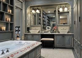 Bathroom Vanity Stores Near Me Wonderful Bathroom Corner Vanity 36 In With Regard To Stores Near