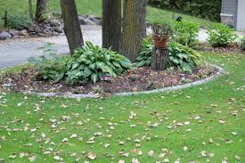 Lakeview Lawn And Landscape by Photo Gallery Lakeview Landscape