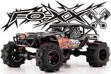kyosho rc model monster trucks ebay