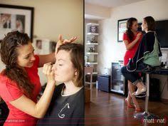 Makeup Classes In Pa Harrisburg Makeup Classes U0026 Seminars Lancaster York Pa
