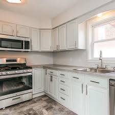 most popular sherwin williams kitchen cabinet colors sherwin williams sea salt paint color schemes interiors by