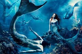 julianne moore mermaid moviefone