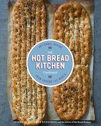 the bread kitchen cookbook bread kitchen