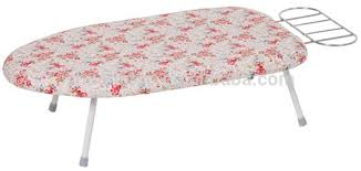 small table top ironing board professional manufacture table top ironing board small ironing board
