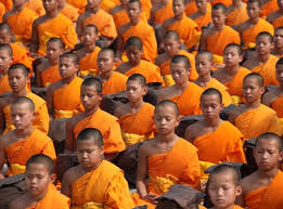 mind s the type of meditation that sharpens your mind s psyblog