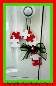 331 best christmas crafts images on pinterest christmas crafts