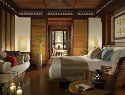 pangkor laut resort luxury hotel in pangkor laut malaysia slh