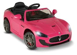 light pink audi 1 seater cars for kids battery operated cars jeeps u0026 quads