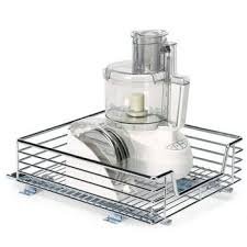 Kitchen Cabinets Baskets Baskets Pull Out Chrome Wire Or Wicker Storage Baskets For Base