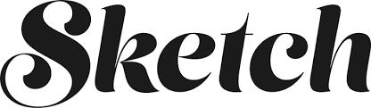 sketch freelance graphic u0026 web designer dublin