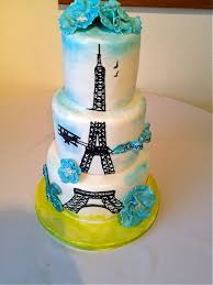 eiffel tower cake stand sweet t s cake design eiffel tower sweet 16th birthday cake