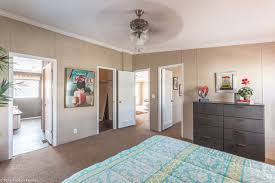 view the pecan valley floor plan for a 1800 sq ft palm harbor
