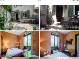 chambre d hote pres de lyon chambres d hôtes maison de charme 1930 proche lyon chambres d