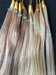 russian hair extensions archie lloyd hair extensions