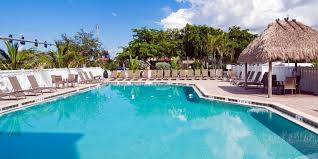 holiday inn express cape coral fort myers area hotel by ihg