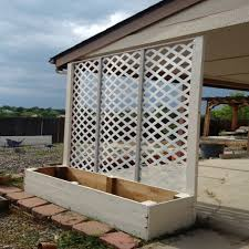 lattice screen designs with regard to household u2013 the comfortable