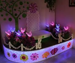 Diwali Decorations In Home 157 Best Ganpati Decoration Images On Pinterest Diwali