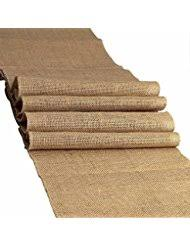Extra Wide Table Runners Amazon Com 120 Inches U0026 Up Table Runners Kitchen U0026 Table