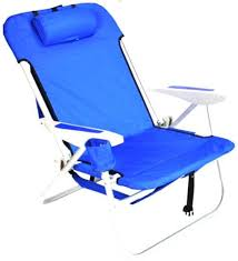chaise de plage pas cher chaise basse de plage of chaise de plage pas cher chaise et
