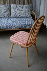 safomasi x hida furniture collaboration with outofstock safomasi
